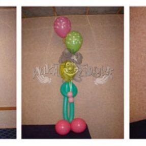 Μπαλόνια 03