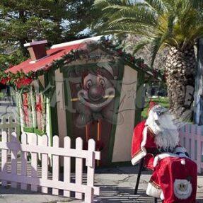 Χριστουγεννιάτικα 09