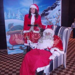 Χριστουγεννιάτικα 14