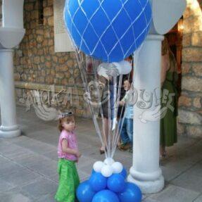 Μπαλόνια 09