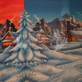 Χριστουγεννιάτικα 16