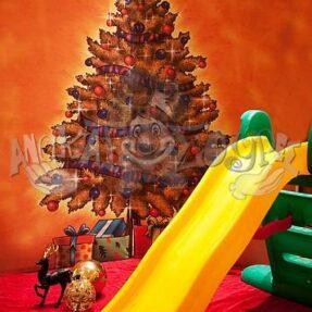 Χριστουγεννιάτικα 17