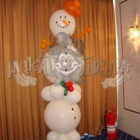 Χριστουγεννιάτικα 44