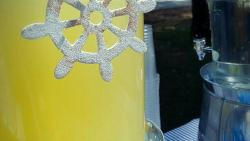 Lemonade Bar ή Drink Bar
