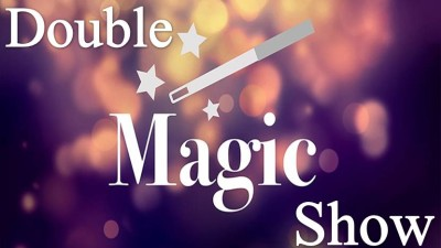 Double Magic Show