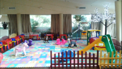 Kids Baby Place