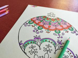 ci-hannah-b-slaughter_adult-coloring-pages-holiday-1-jpg-rend-hgtvcom-1280-960