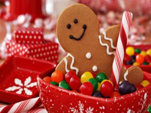 christmas_sweets12_2013_freecomputerdesktopwallpaper_p