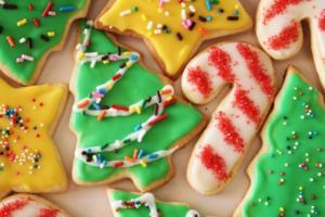christmas-food-ideas9
